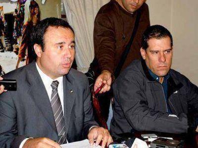 Jujuy recibió más de 30 mil turistas