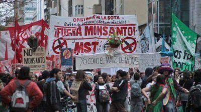 Ambientalistas se reúnen con Cáceres de Bolatti para proponer curso ecologista para fiscales