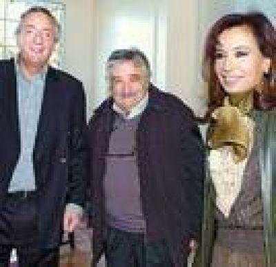 El exabrupto de Pepe Mujica ya tiene una cumbia