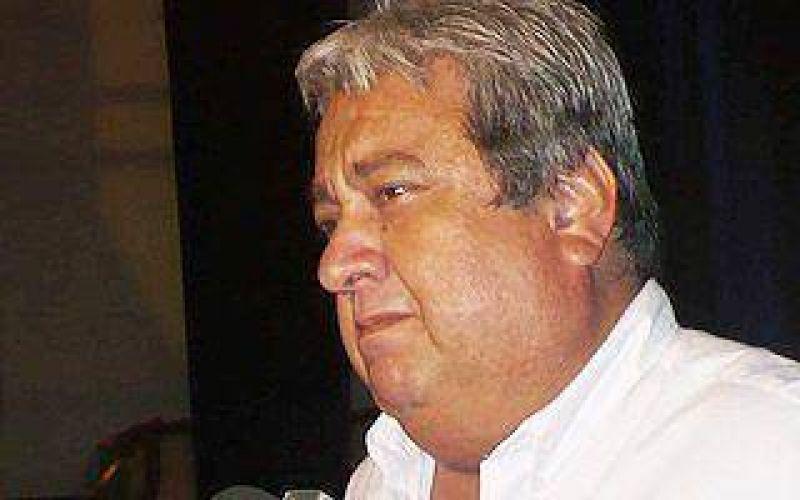 Lomas de Zamora: Los municipales esperan reunirse la próxima semana con el Ejecutivo
