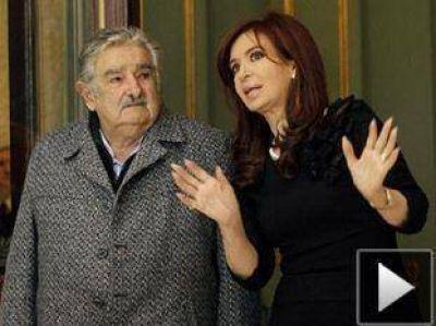 La polémica frase de Mujica ya tiene su canción
