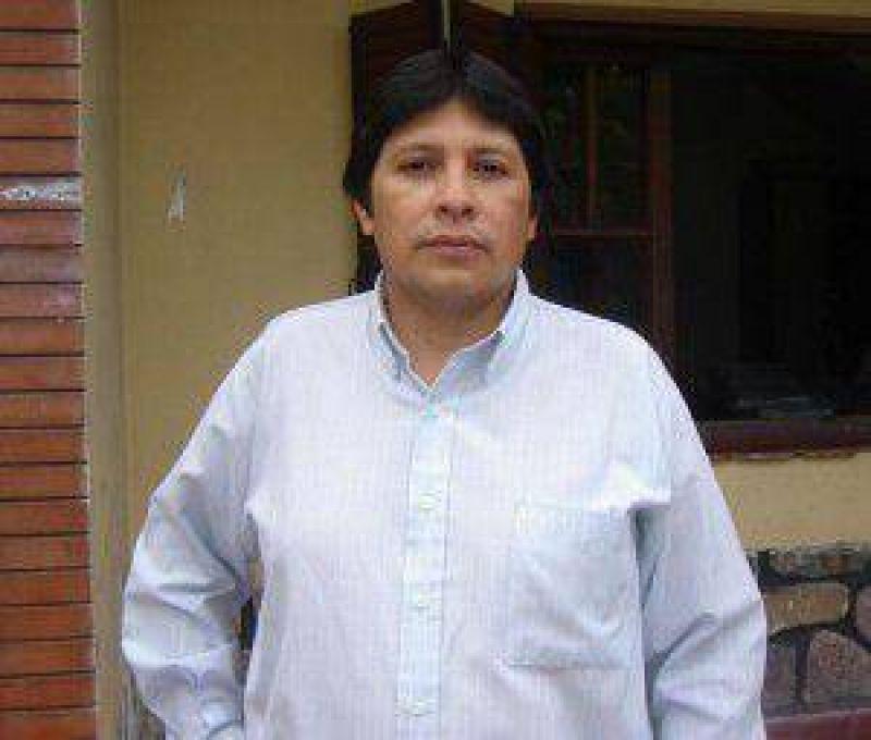 Gremios Estatales de Jujuy fueron convocados por el Gobierno y tratar�an la recomposici�n salarial