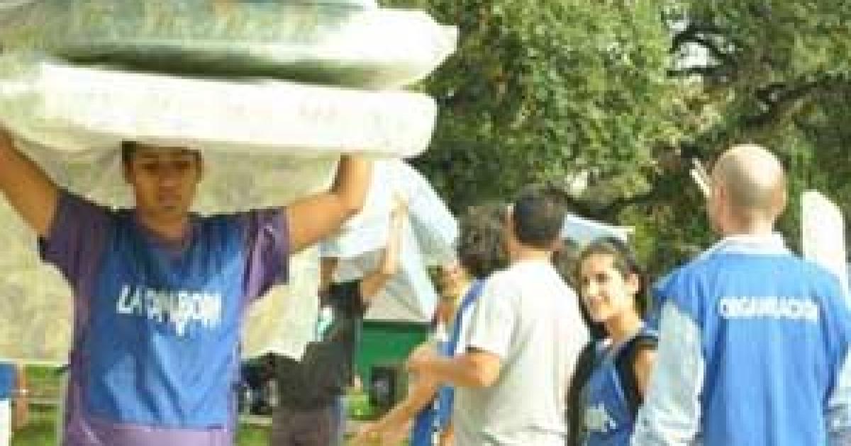 camion poid lourd vend en tunisie tunis – Les ventes de