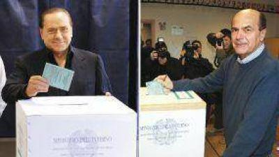 La falta de gobierno en Italia crea fisuras en los partidos