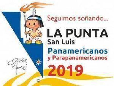 Panamericanos 2019: presentan manual de postulación ante la ODEPA