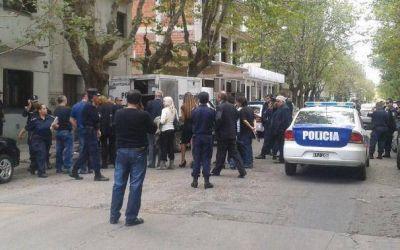 Caso Ventimiglia: se complica la identificación del homicida