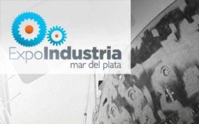 """Se prepara la segunda """"Expo Industria 2013"""""""