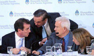 """Pérez sobre Vale: """"Se abre un nuevo capítulo de esta historia, muy triste para los mendocinos"""""""