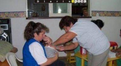 Médicos Comunitarios: Nación dio de baja al programa en Corrientes