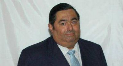 """Julio Lobato :""""En el contexto actual, la Policía Municipal no sirve"""""""