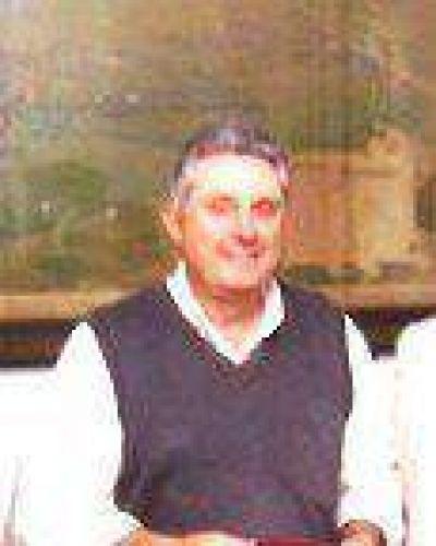 ENTREVISTA AL Dr. JULIO DUNOGENT DIRECTOR DE LA COLONIA DOMINGO CABRED