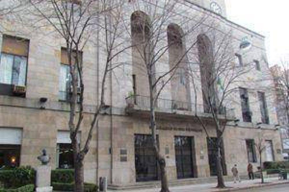 El Sindicato de Municipales pidió al intendente abrir la Paritaria