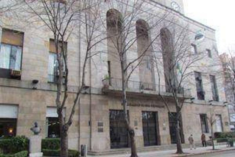 El Sindicato de Municipales pidi� al intendente abrir la Paritaria