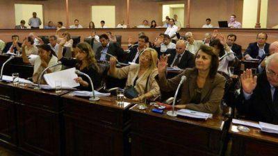 Diputados evaluará la aplicación de multas a quienes reabran prostíbulos