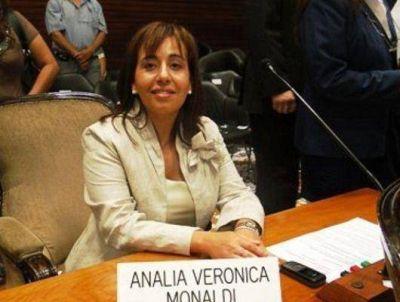 Destacan apertura de Defensoría del Público en Jujuy