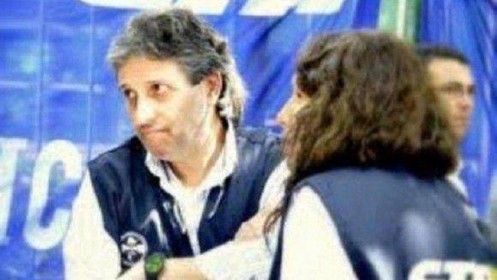 Desde la CTA Tucumán plantean la necesidad de un paro nacional contra el ajuste
