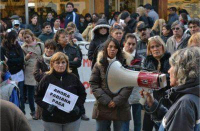 Semana clave: Paro provincial y juicio político