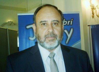 Jujuy prepara agenda para celebrar el Día de la Minería