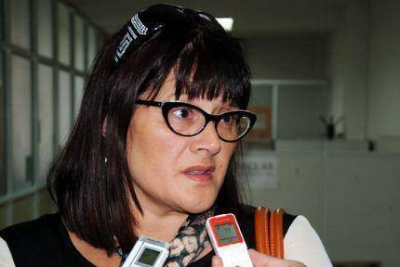 Dictaron conciliaci�n obligatoria en el conflicto entre los trabajadores de la Sanidad y Braun Medical