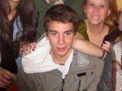 Caso Berardi: este viernes leerán la sentencia