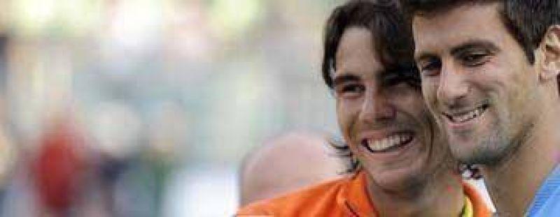 Tenis: tres argentinos debutan en Barcelona.