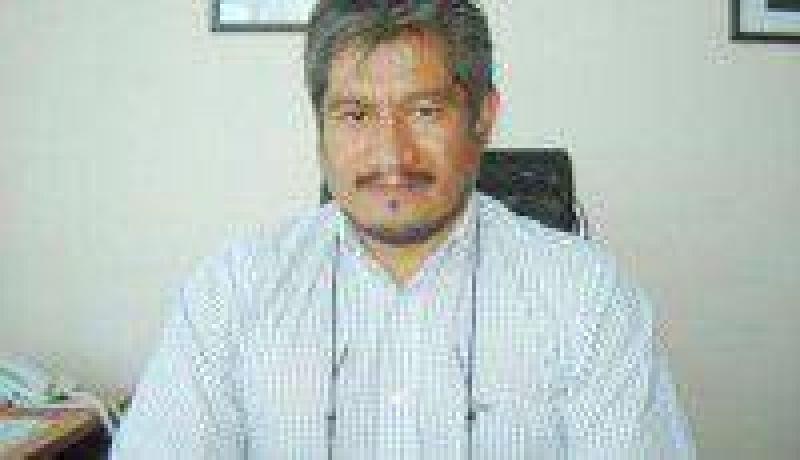 CGT Jujuy amenaza con medidas de fuerza ante la negativa del gobierno provincial