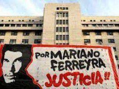 Asesinato de Mariano Ferreyra: Dan a conocer el fallo en el juicio por el crimen del militante