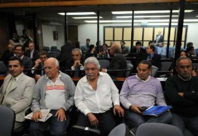 Expectativa por las sentencias en el juicio por la muerte de Mariano Ferreyra