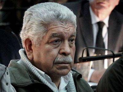 Tras el fallo, se viene el segundo juicio contra José Pedraza y otros acusados