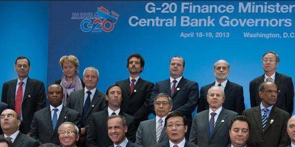 El FMI advirtió que el nuevo índice de inflación no elimina la moción de censura