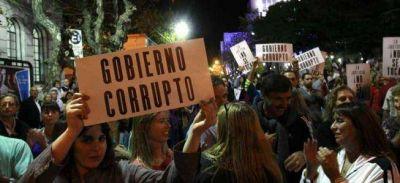 Conurbano: Los intendentes dicen que la protesta no fue contra ellos