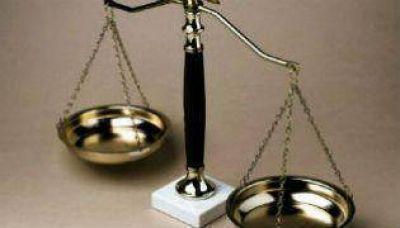 Nuevo rev�s judicial al protocolo de aborto no punibles