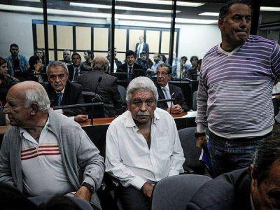 """Para Pedraza, la condena en su contra fue """"netamente política"""""""