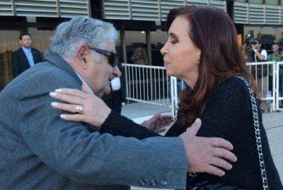 """""""Entre terquedad y firmeza"""""""