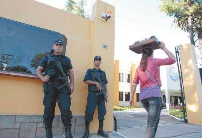 Paraguay va a las urnas sin gran expectativa de que algo cambie