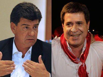 Paraguay acude a las urnas en medio de un clima de sospechas