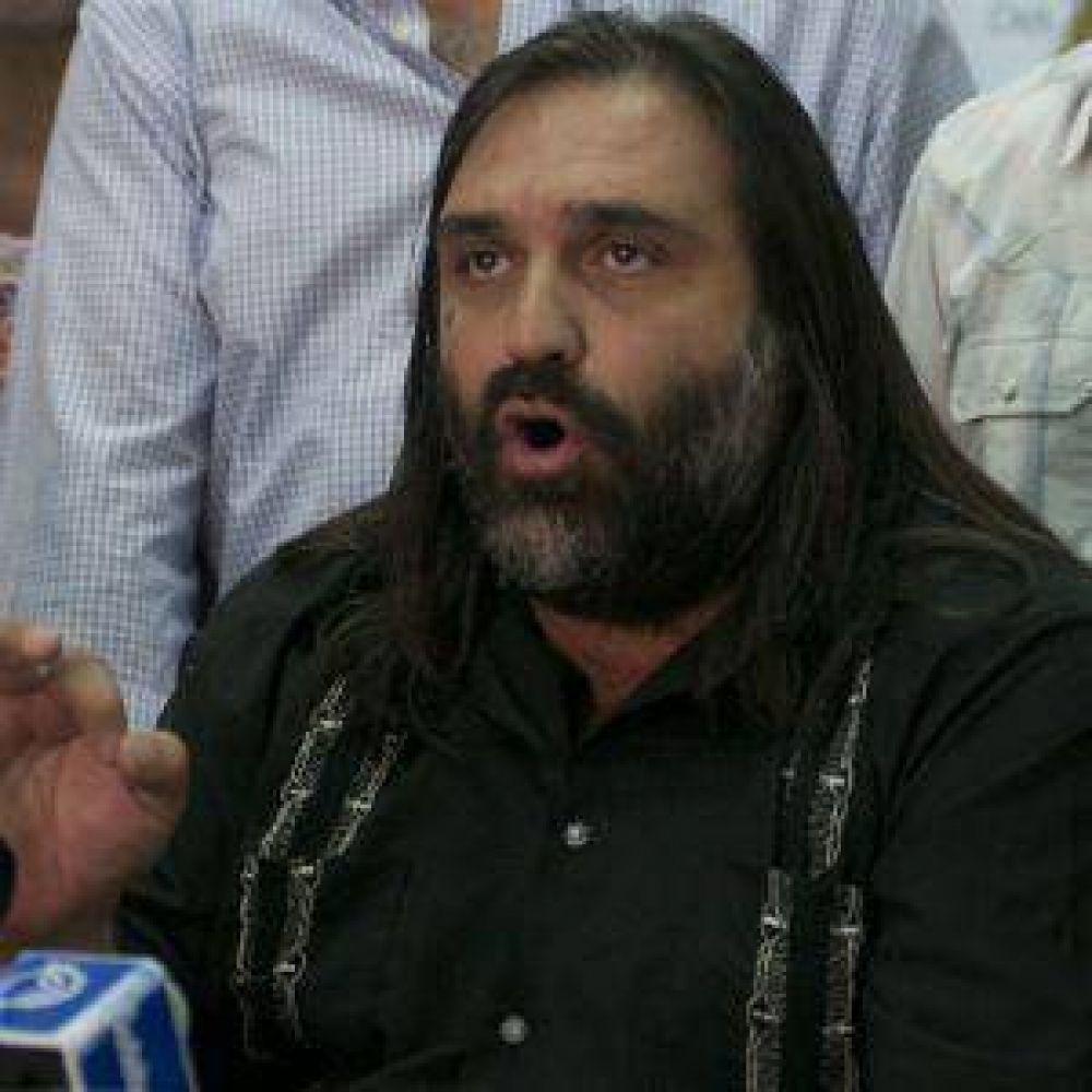 Los docentes anunciaron paro y la Provincia dictó la conciliación
