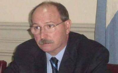Chascomús: conflicto interno en el Concejo Deliberante