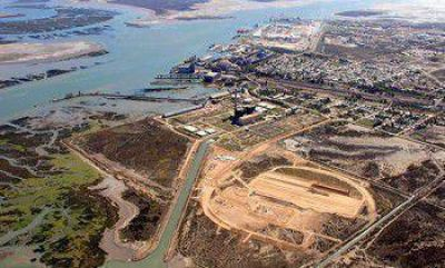 Por la salida de Vale, el Puerto de Bahía Blanca perdió una facturación de U$S 6 millones anuales