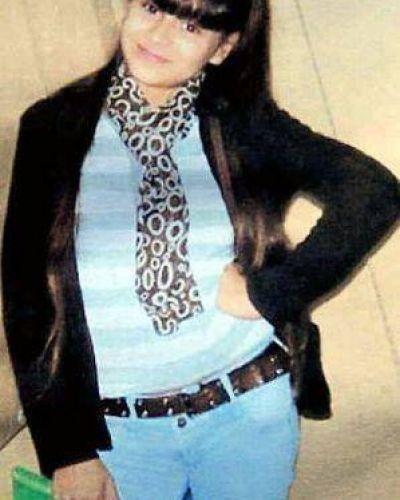 Murió el testigo protegido del caso Candela