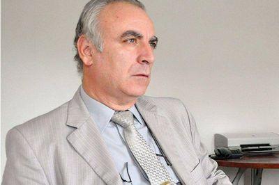 Banco del Chubut, nuevo horario para jubilados