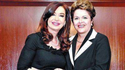Negocian contra reloj para buscar una solución con la brasileña Vale