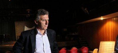 Avanza el acuerdo con De Narváez a pesar de Macri: Se complica Melconian