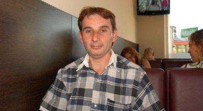 """""""El Ministerio no se está haciendo cargo"""", aseguró el abogado del testigo fallecido"""