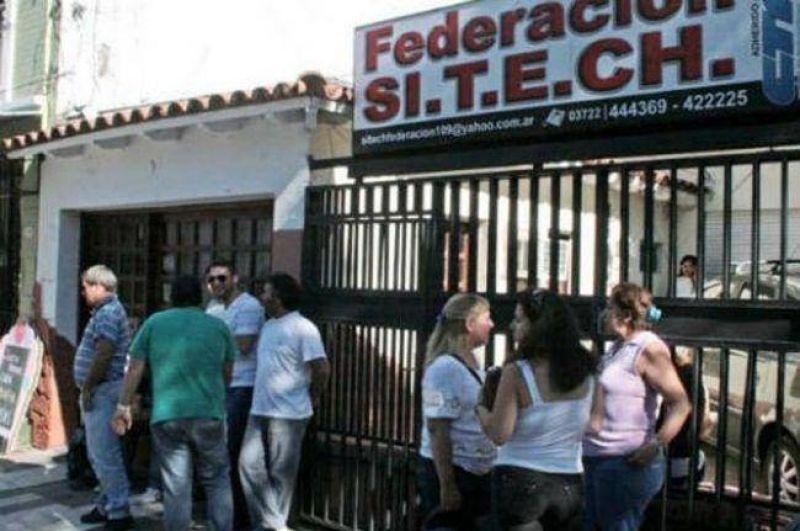 Conflicto docente: Federación Sitech confirmó que asistirá a la audiencia judicial