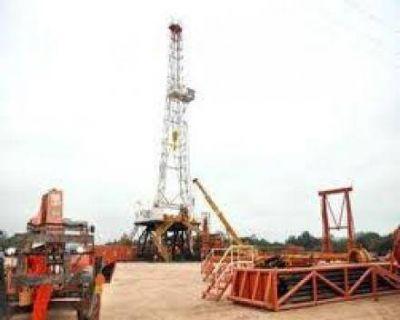 Hubo acuerdo y se normalizó la actividad petrolera en Palmar Largo