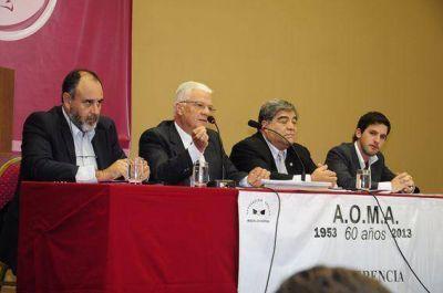 Ponderan el crecimiento y el desarrollo de Jujuy