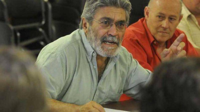 El SEP declaró alerta por 10 días por varios reclamos al Gobierno