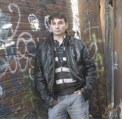 La pesadilla de Roberto Aníbal: la última víctima del caso Candela