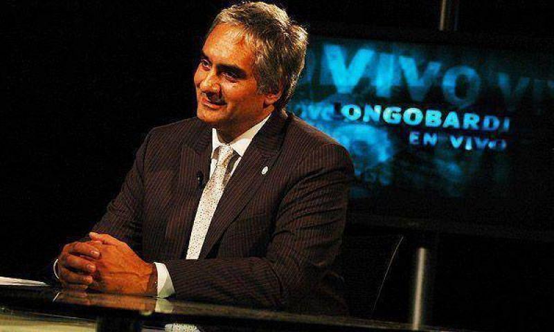 Montoya reclam� di�logo entre el Gobierno nacional y la oposici�n
